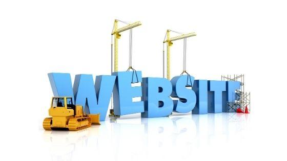 Build An Independent Website