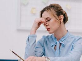 Can Chiropractic Treatment Help Relieve Migraines