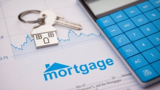 Cheapest Mortgage Rates in Ontario, Canada