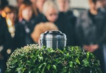 Funeral Traditions From All Over the World