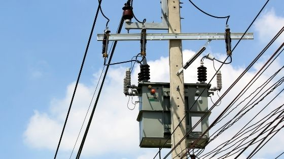 How to Maintain Electrical Transformers