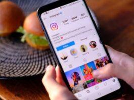 5 Top 2020 Instagram Marketing Trends You Should Not Ignore