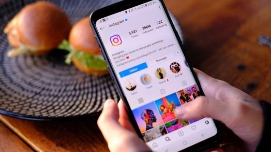 5 Top 2020 Instagram Marketing Trends You Should Not Ignore