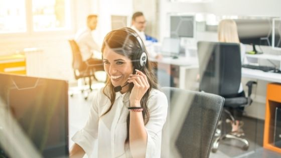 The Importance of Outsourcing IT Support
