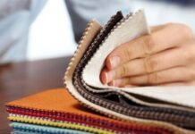 What is Upholstery Fabric Grade