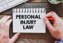 What is a Personal Injury Lawsuit