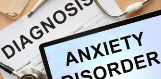 What is anxiety disorder and why doctors recommend Ativan