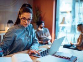What to Look For in The Best Accounting Study Aids