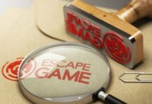 4 Escape Room Tips For Beginners