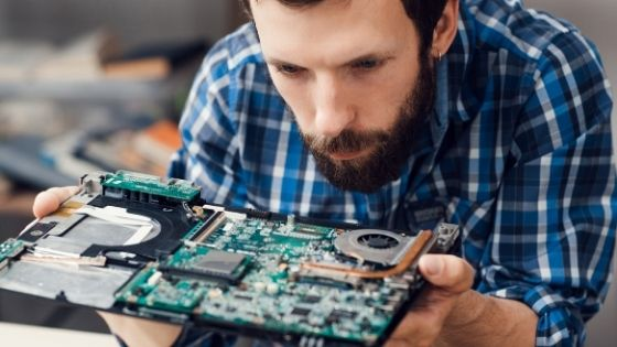 Does It Matter Which Motherboard I Choose