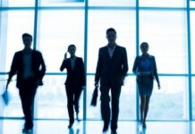 Executive Search Firms: Importance for Companies