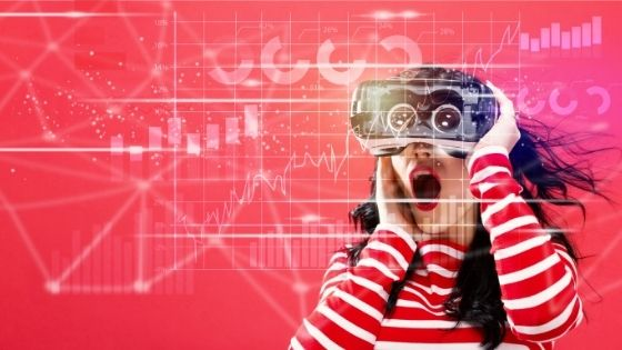 Fire Drills Through Virtual Reality (VR)