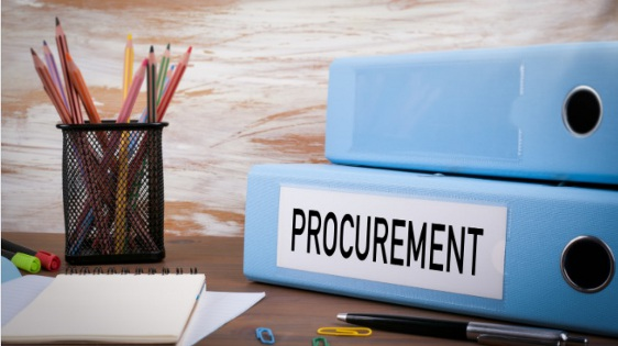 Here's Everything You Need to Know About Procurement Documents!