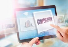 How Does Worker Compensation Laws Work