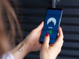 How Effective Are VPNs For Protecting Your Privacy