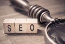 How Much Should I Set My Monthly SEO Budget