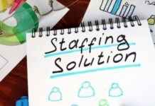 How to Determine Which Staffing Agency is Worth Starting?