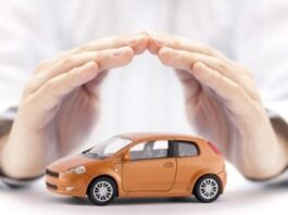 Myths Vs Reality When It Comes To Car Care