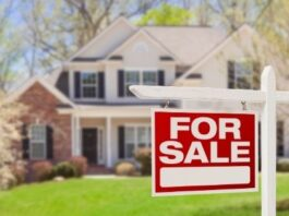 Sell Your House At Best Price in Buyers Market With These Effective Tricks