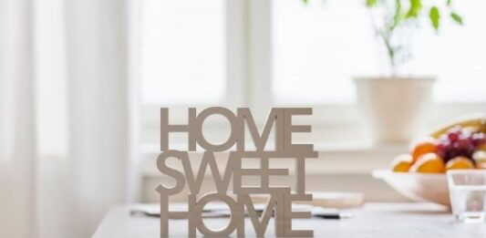 Simple Tricks to Style Your Home
