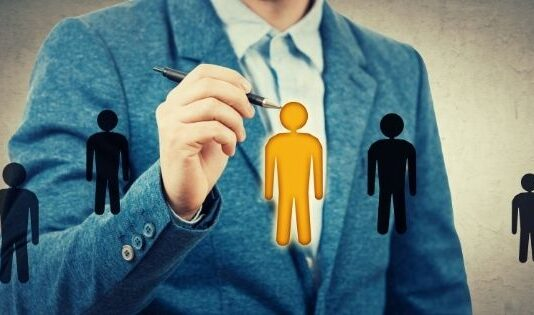 Some Advantages of IT Temporary Staff over Regular Staff
