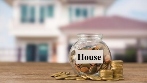 The Dos and Donts of Home Equity Loans