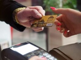 The Effects of Merchant Category Codes on Credit Card Processing Rates