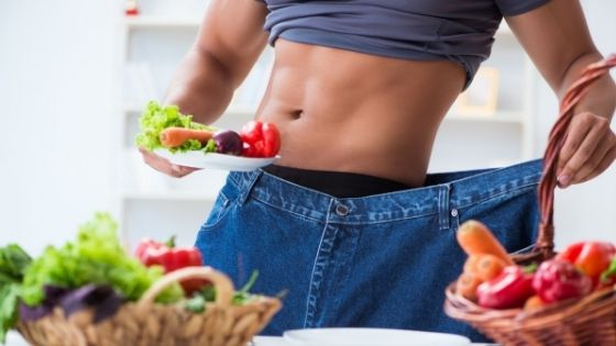 This Time It Will Work Out: 7 Tips To Start Eating Right And Lose Weight