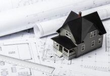 Ways to Keep Architect Plans Cost Down for Your Project