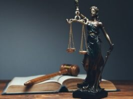 What Are Your Rights in an Affray Charge in Sydney
