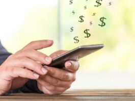 4 Ways to Make Money From Your Phone