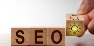5 Great Questions to Ask Before Hiring SEO Services for a Small Business