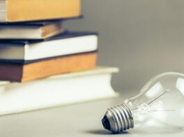 7 Sure-Shot Tips to Help You Ace General Knowledge and Current Affairs