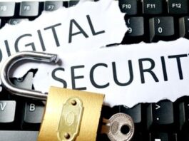 Attack Surface Management For Digital Security