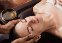 Ayurvedic Detox: Benefits of Panchakarma