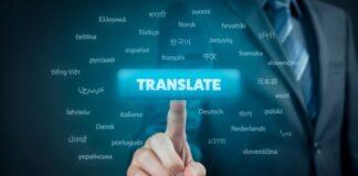 Factors Affecting Translation of Italian Birth Certificate