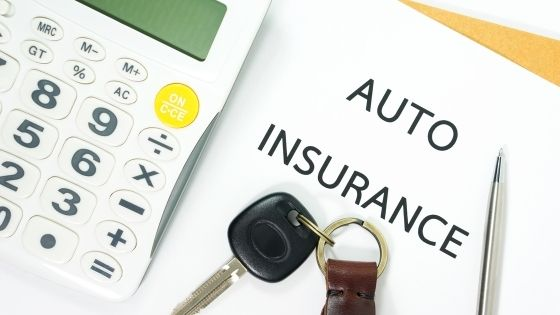 Facts You Should Know About Auto Insurance