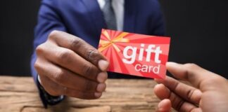 Gift Card Summit Shows Why Google Play Gift Cards are Perfect for Mobile Gamers