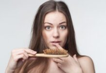 Hair Loss: Causes, Symptoms, Treatments, and Prevention