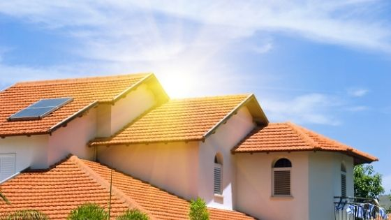 Roof Styles And Shapes To Choose From
