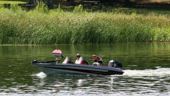 Skeeter Bass Boats 101: What Are They and Why Should You Buy Them
