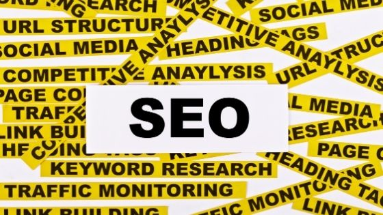 Things to Avoid When Selecting SEO Packages in USA