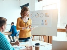 Top 11 Simple Collaboration Tools for Realtors