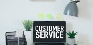Top 4 Ways Bad Customer Service Can Kill Your Business