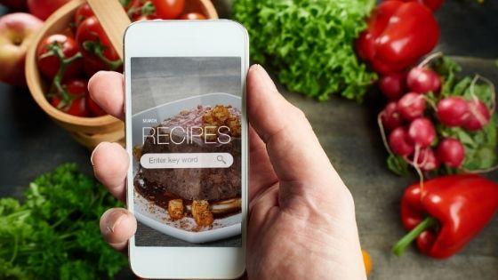 3 Popular Traditional Jamaican Food Recipe Ingredients