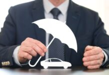 5 Telltale Signs You Need a New Auto Insurance Provider