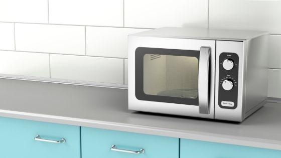 6 Advantages of Using Microwave Ovens