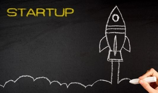 Business Startup In Dubai