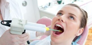 Health How to Take Care of Dental Filling