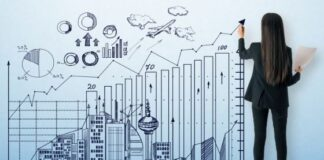 How to Build a Career in the Financial Sector